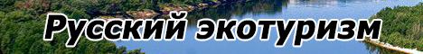 logo5-1